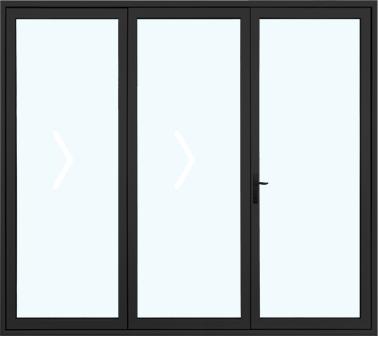 ... black-CW-folding-door-exterior.png ...  sc 1 st  Cascade Windows & Index of /images/doors
