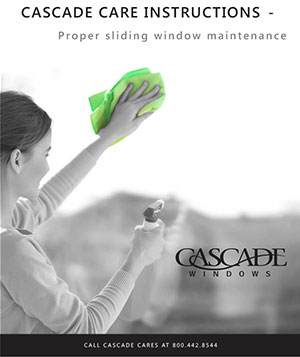 Proper Sliding Window Maintenance